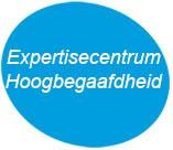 banner_circle_blauw_hb2