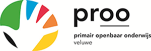 Stichting Proo