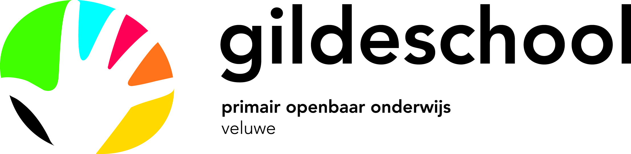 LOGO_GILDESCHOOL_CMYK